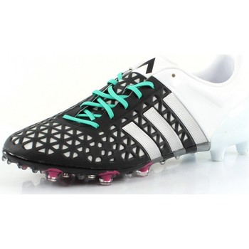 Chaussures de foot adidas ace 15.1 fg / ag