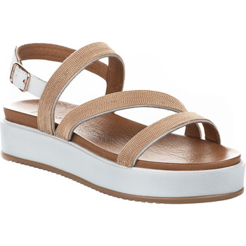 Inuovo Femme Sandales  Nu Pieds  - -...