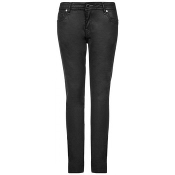 Vêtements Fille Jeans Kaporal JEAN  MAY KHOL