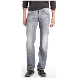 Vêtements Homme Jeans Kaporal Jeans Zopas Gris Noir