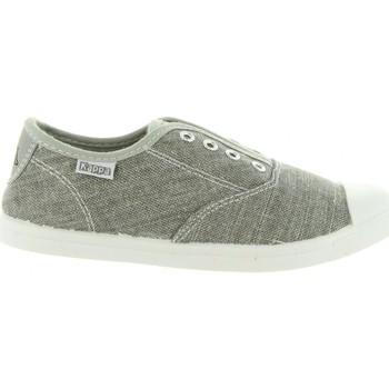 Chaussures enfant Kappa 303R510 KEYSY