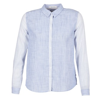 Chemise Pepe jeans cris