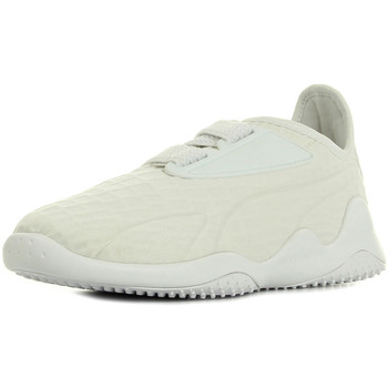 Chaussures Femme Baskets basses Puma Mostro Fashion blanc