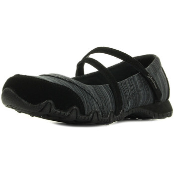 Ballerines Skechers bikers ripples