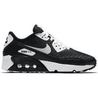 Chaussures Enfant Baskets basses Nike Air Max 90 Ultra 2.0 Br (gs) Noir
