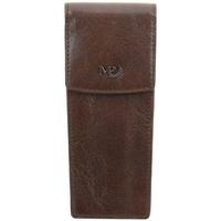Sacs Housses portable Mp Tagus B120272 Castanho