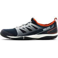 Chaussures Homme Baskets basses Helly Hansen Aquapace 2 Navy / Off