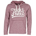Jack & Jones PANTHER ORIGINALS