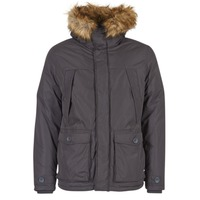 Vêtements Homme Parkas Jack & Jones MOUNTAIN ORIGINALS Gris