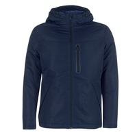 Vêtements Homme Parkas Jack & Jones COOL CORE Marine
