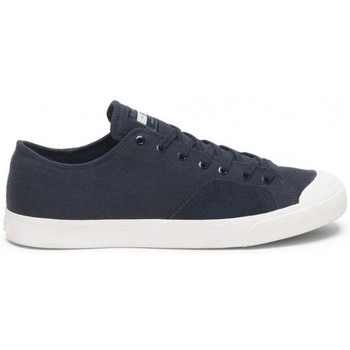 Element Marque Spike - Navy