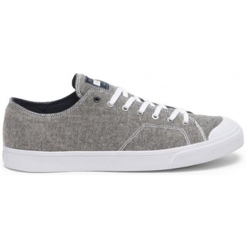 Element Marque Spike - Stone Chambray