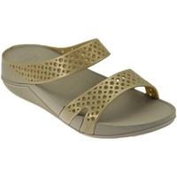 Chaussures Femme Mules FitFlop WELLJELLY Z - SANDALS Sandales