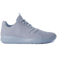 Chaussures Homme Baskets basses Nike JORDAN FLIGHT ECLIPSE Grigio
