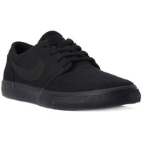 Chaussures Homme Baskets basses Nike SB PORTMORE II SOLAR     56,9