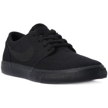 Chaussures Homme Baskets basses Nike SB PORTMORE II SOLAR     69,1