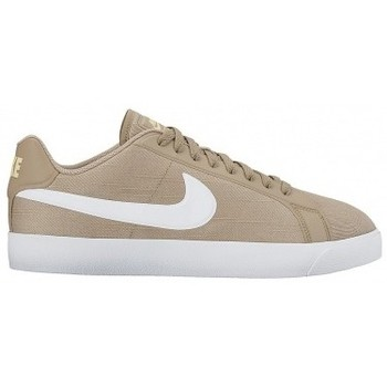 Chaussures Homme Multisport Nike Nike Court Royale LW Canvas