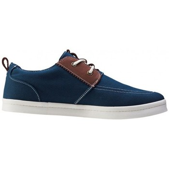 Element Marque Catalina - Navy