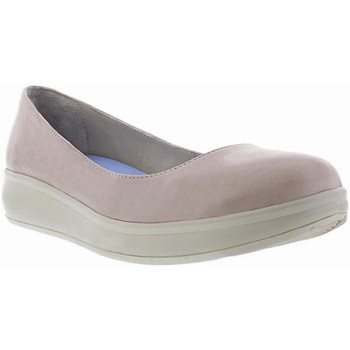 Chaussures Femme Ballerines / babies Joya CLOUD 2 SR NERA CLOUD