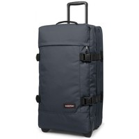 Sacs Valises Souples Eastpak TRANVERZ M MIDNIGHT    157,5