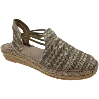 Chaussures Femme Sandales et Nu-pieds Toni Pons TOPNOAtanuova blu