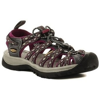 Keen Marque Sandales  Whisper