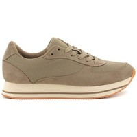Chaussures Femme Baskets basses Myers M1770202 Gris
