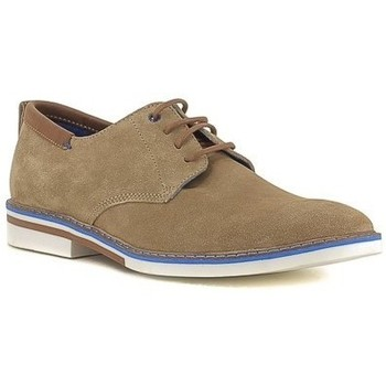 Chaussures Cetti 899