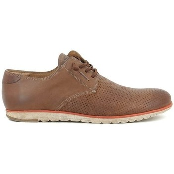 Chaussures Cetti 909
