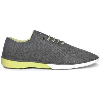 Chaussures Homme Baskets basses Muroexe CHROMA Gris