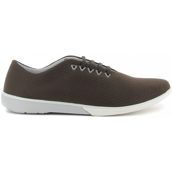 Chaussures Homme Baskets basses Muroexe QUARZO Marron