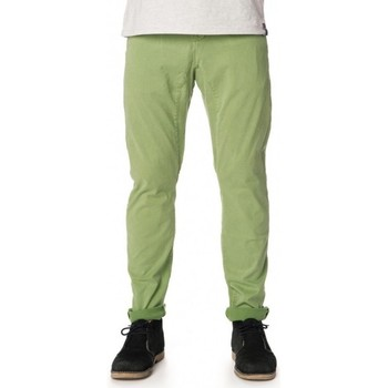 Pantalon Pull-in Pantalon Dening - Epic Grass