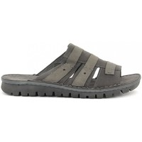 Chaussures Homme Sandales et Nu-pieds Walk & Fly 5193-36430 Gris