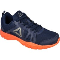 Chaussures Homme Baskets basses Reebok Sport Trainfusion Nine 20 M Bleu marine