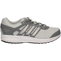 adidas Performance BB0810 Chaussures sports Man Gris Gris - Chaussures Fitness Homme