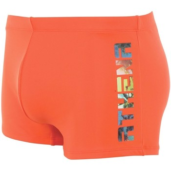 Vêtements Homme Maillots / Shorts de bain Athena SYDNEY orange