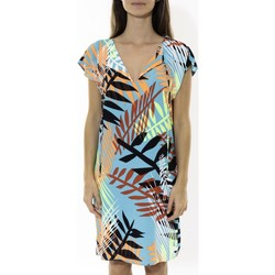 Vêtements Femme Robes courtes Jad Robe June Multicolor Multicolor