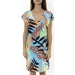 Vêtements Femme Robes courtes Jad Robe June Multicolor Multicolor