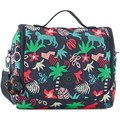 Kipling Sac gouter 1 compartiment BACK TO SCHOOL 110-00015289
