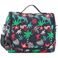 Sacs Enfant Cartables Kipling Sac gouter 1 compartiment BACK TO SCHOOL 110-00015289 GARDEN DREAMER