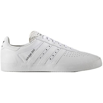 Chaussures Homme Baskets basses adidas Originals 350 Blanc