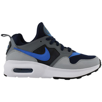Chaussures Homme Running / trail Nike air max prime 876068 400 Azul