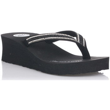 Chaussures Femme Tongs Gioseppo GRAZIA
