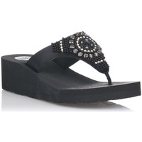Chaussures Femme Tongs Gioseppo ELIZAMA