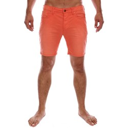 Vêtements Homme Shorts / Bermudas Marque: Scotch & Soda, Sexe: Hom Scotch & Soda homme - Bermuda  177 Scotch & Soda Scotch and Soda 8717851034253