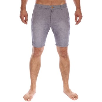 Vêtements Homme Shorts / Bermudas Marque: Scotch & Soda, Sexe: Hom Scotch & Soda homme - Bermuda   Scotch & Soda 1501-04.81131 8717851045570