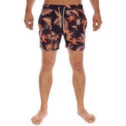 Vêtements Homme Shorts / Bermudas Marque: Scotch & Soda, Sexe: Hom Scotch & Soda homme - Short  Scotch & Soda 1501-04.84152 8717851046874