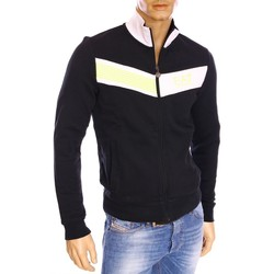 Vêtements Homme Sweats Armani Ea7 homme - Sweatshirt   274134 5A259 8058345802034