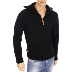 Vêtements Homme Pulls Redskins homme - Pullover   Rusty Lawrence 3605684956680