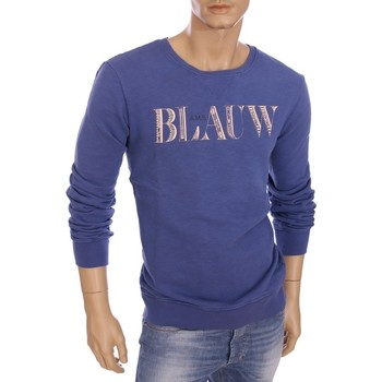 Vêtements Homme Sweats Marque: Scotch & Soda, Sexe: Hom Scotch & Soda homme - Sweatshirt  Scotch & Soda 1405 8717851678020